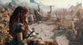 Horizon_Zero_Dawn_e3_2015_ps4_04
