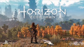 Horizon_Zero_Dawn_e3_2015_ps4_title