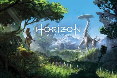 Horizon_Zero_Dawn_e3_2015_ps4_title_02