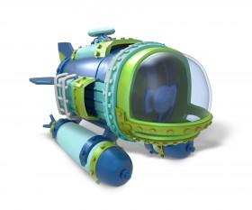 SSC_Keyshot_DiveBomber_FIN_HiRes