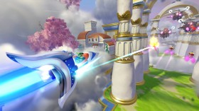 Skylanders SuperChargers_Sky Slicer and Stealth Elf 2