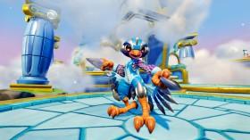 Skylanders SuperChargers_Storm Blade 1