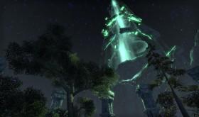 The Elder Scrolls Online Tamriel Unlimited 1