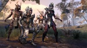 The Elder Scrolls Online Tamriel Unlimited 2