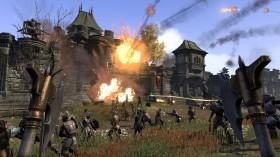 The Elder Scrolls Online Tamriel Unlimited 3