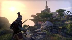 The Elder Scrolls Online Tamriel Unlimited 4