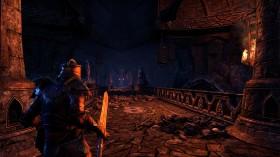 The Elder Scrolls Online Tamriel Unlimited 5