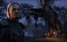 The Elder Scrolls Online Tamriel Unlimited 6