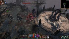 VH3_PC_monstre2