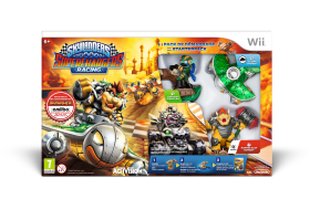 Wii_skylanders_sc_starter_pack_2D_FD_Provisional