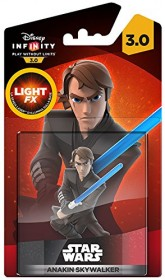 anakin skywalker light fx