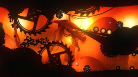 badland-game-of-the-year-edition-02