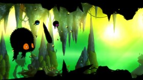 badland-game-of-the-year-edition-03