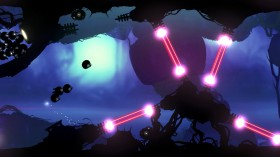 badland-game-of-the-year-edition-05