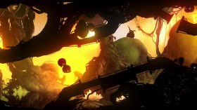 badland-game-of-the-year-edition-06