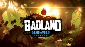 badland-game-of-the-year-edition-jaquette-cover-01