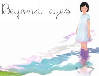 beyond_eye_game_xbox_one_e3_2015_title