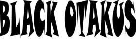 black-otakus-logo-01