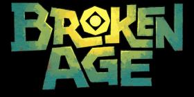 broken-age-1