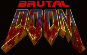 brutal-doom-1