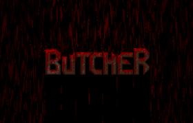 butcher-1