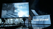 conference_xbox_e3_microsoft_2015_one (19)
