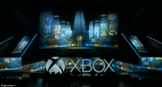 conference_xbox_e3_microsoft_2015_one (22)
