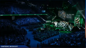conference_xbox_e3_microsoft_2015_one (5)