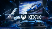 conference_xbox_e3_microsoft_2015_one (6)