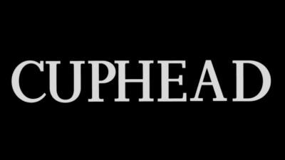 cuphead_xbox_one_e3_2015_title