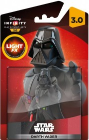 dark vador light fx