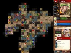 desktop-dungeons-2