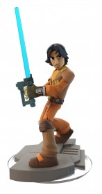 disney infinity 3.0 ezra bridger