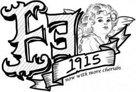e3-1915-1
