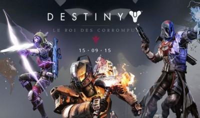 e3-2015-bungie-annonce-destiny-the-taken-king-031800912