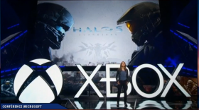 e3_2015,microsoft_conference_halo5 (2)