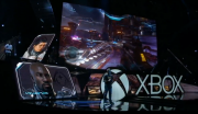 e3_2015,microsoft_conference_halo5 (3)