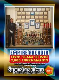 empire-arcadia-01