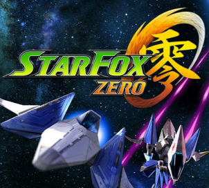 event-nintendo-post-e3-2015-starfox-zero-0