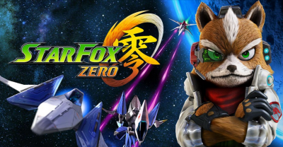 event-nintendo-post-e3-2015-starfox-zero-1