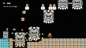 event-nintendo-post-e3-2015-super-mario-maker-3