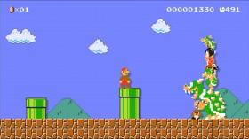event-nintendo-post-e3-2015-super-mario-maker-4