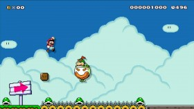 event-nintendo-post-e3-2015-super-mario-maker-7