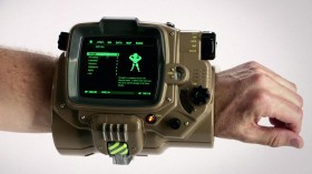 fallout4_pipboy_collector01