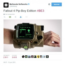 fallout4_pipboy_collector02