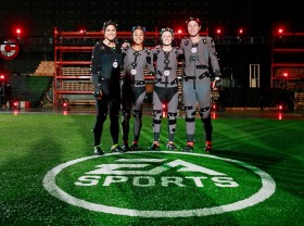 fifa-16-motion-capture-02
