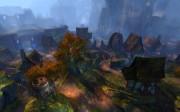 guild_wars_2_bastion (1)