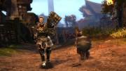 guild_wars_2_bastion (2)