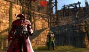 guild_wars_2_bastion (3)