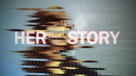 her-story-1